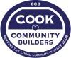 CCB_logo_Final