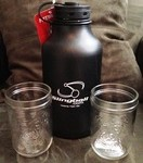 slingball growlers