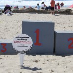 """2014 8th Annual MJN """"Help Fight MS"""" Slingball Tourney"""