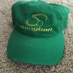 Duck colors hat